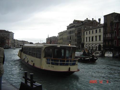 Venice 23 (8)
