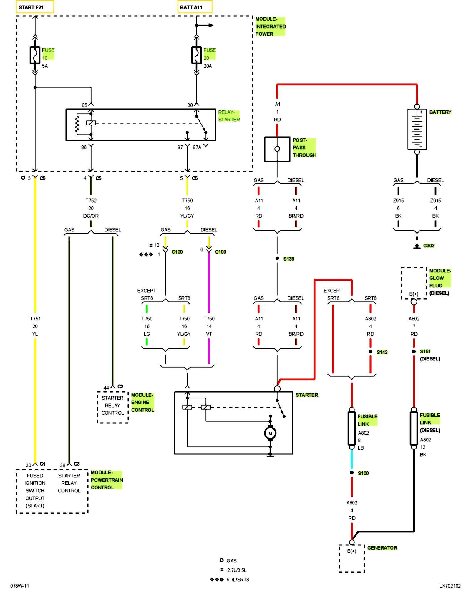 2002 chrysler pt cruiser ac wiring diagram - 120 force engine diagram -  wiring-car-auto7.bmw1992.warmi.fr  wiring diagram resource