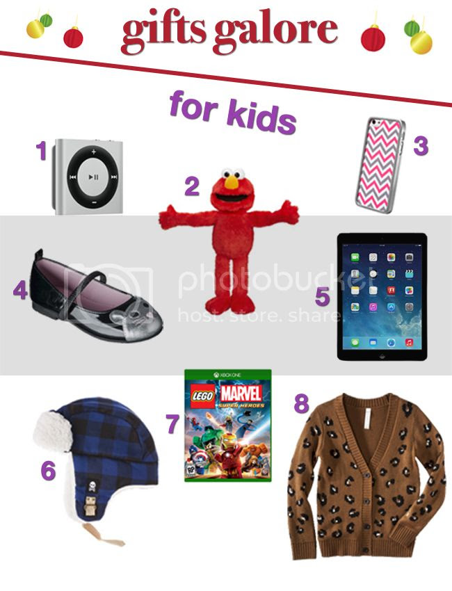 gift guide for kids, Target holiday 2013 gift guide for kids and Target gift card giveaway