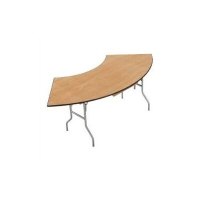 Folding Tablerectangular Whitewayfair White Kitchen Table