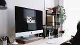 Hoe creëer ik meer productiviteit in mijn studeer- en werkruimte?