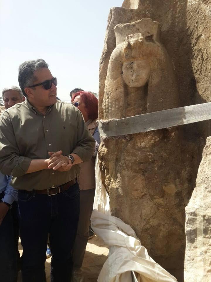 http://www.egyptologyforum.org/bbs/17424811_1365742376804742_295394727689334909_n.jpg