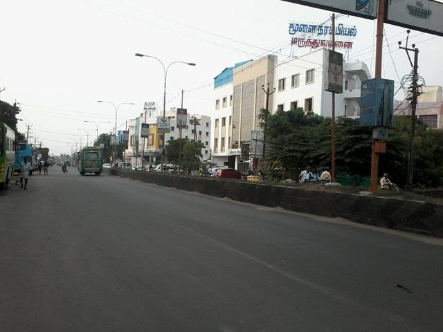 Image result for trichy police monitoring cctv