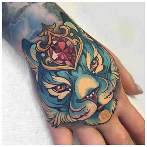 chronic ink hand tattoo designs ideas facts toronto