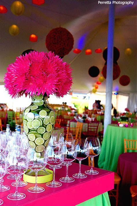 25  best ideas about Mexican Wedding Decorations on