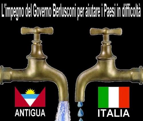 IMPEGNO DI GOVERNO.JPG