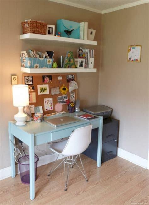 cool creative small home office ideas homecantukcom