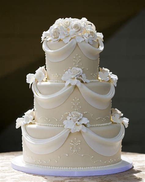 wedding cakes designs   Wedding Decor Ideas