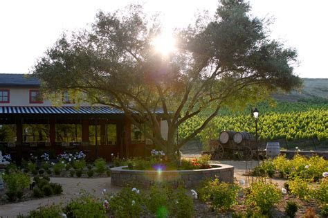Winery Spotlight: Get to Know Europa Village   Temecula
