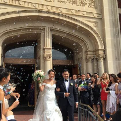 Ballroom Oklahoma Wedding Featuring Tony Foss Flowers