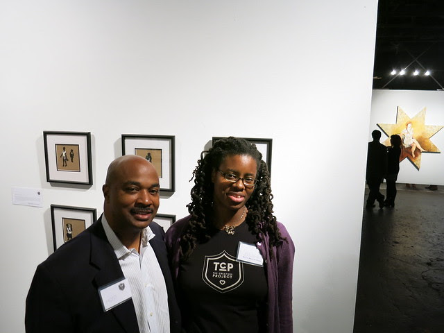 IMG_6264-2013-10-18-The-Creatives-Project-Fundraiser-Goat-Farm-Kasim-Reed-Jerushia-Graham