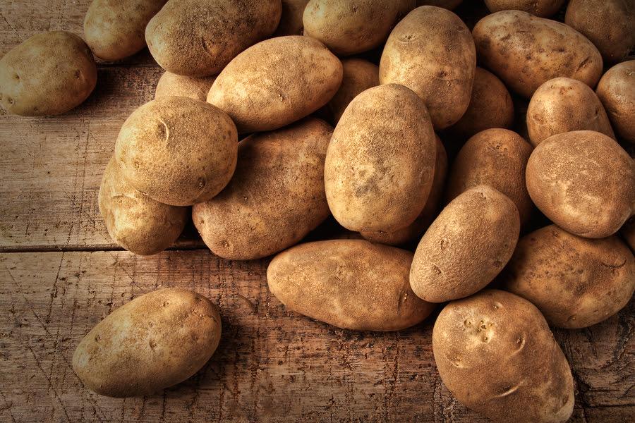 perierga.gr - Μέχρι πότε μπορείς να καταναλώνεις τρόφιμα που έχουν λήξει;