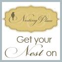 Nesting Place