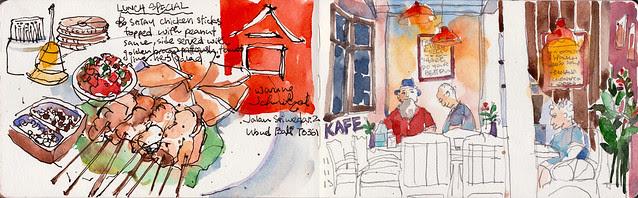 KAFE Cafe