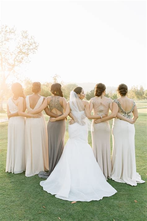 Pasadena Wedding Locations   Wedding Receptions Pasadena