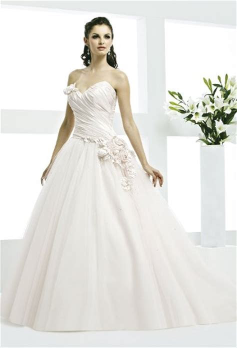 1327691837822 41770VR610670 Bayamón wedding dress