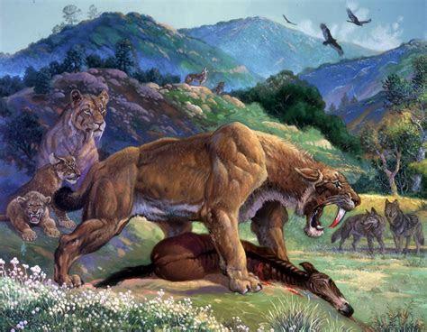 dinosaurios animales prehistoricos noviembre
