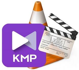Encoder vos vidéos en HEVC (H.265) et x265