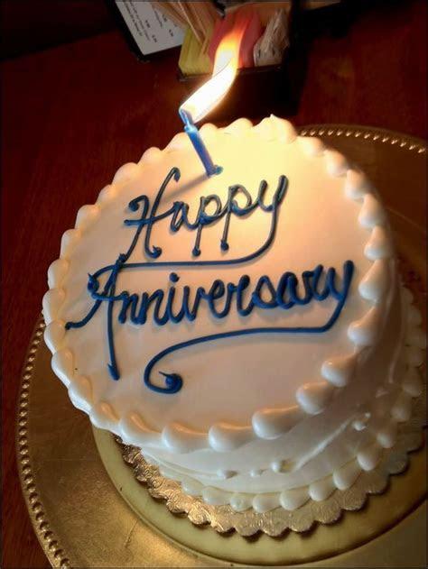 25  unique 1st wedding anniversary ideas on Pinterest
