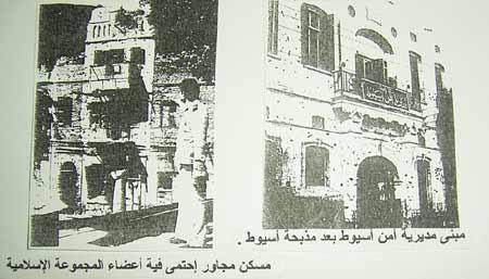 http://www.coptichistory.org/image/p19.jpg