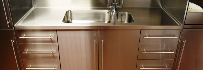 Base Cabinets, Stainless Steel Cabinets, Kitchen Cabinets ...