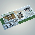 Mitharah Herring Property Developers