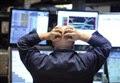 SPY FINANZA/ Ue e Italia, la bomba nascosta dalla Bce