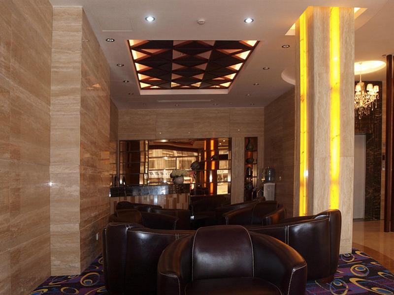 Price Yiwu Midi Hotel