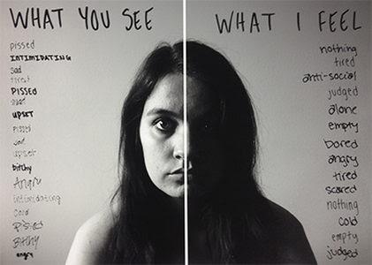 Risultati immagini per depression