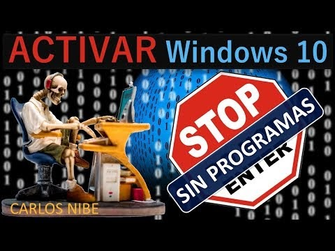 activar windows 7 ultimate 32 bits sin programas
