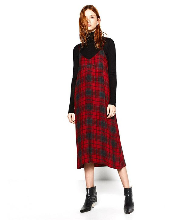 '90s grunge fashion is back shop our picks  whowhatwear