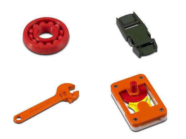 HP-Designjet-3D-Color-Samples