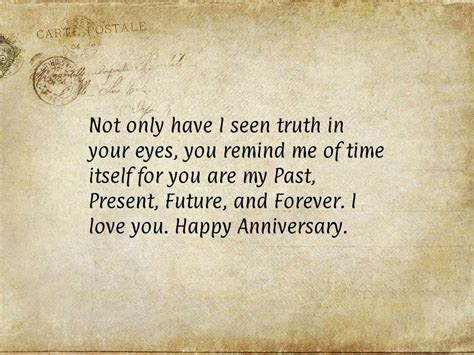 First Wedding Anniversary Quotes For Husband. QuotesGram