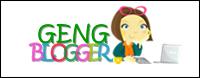 gengblogger.com
