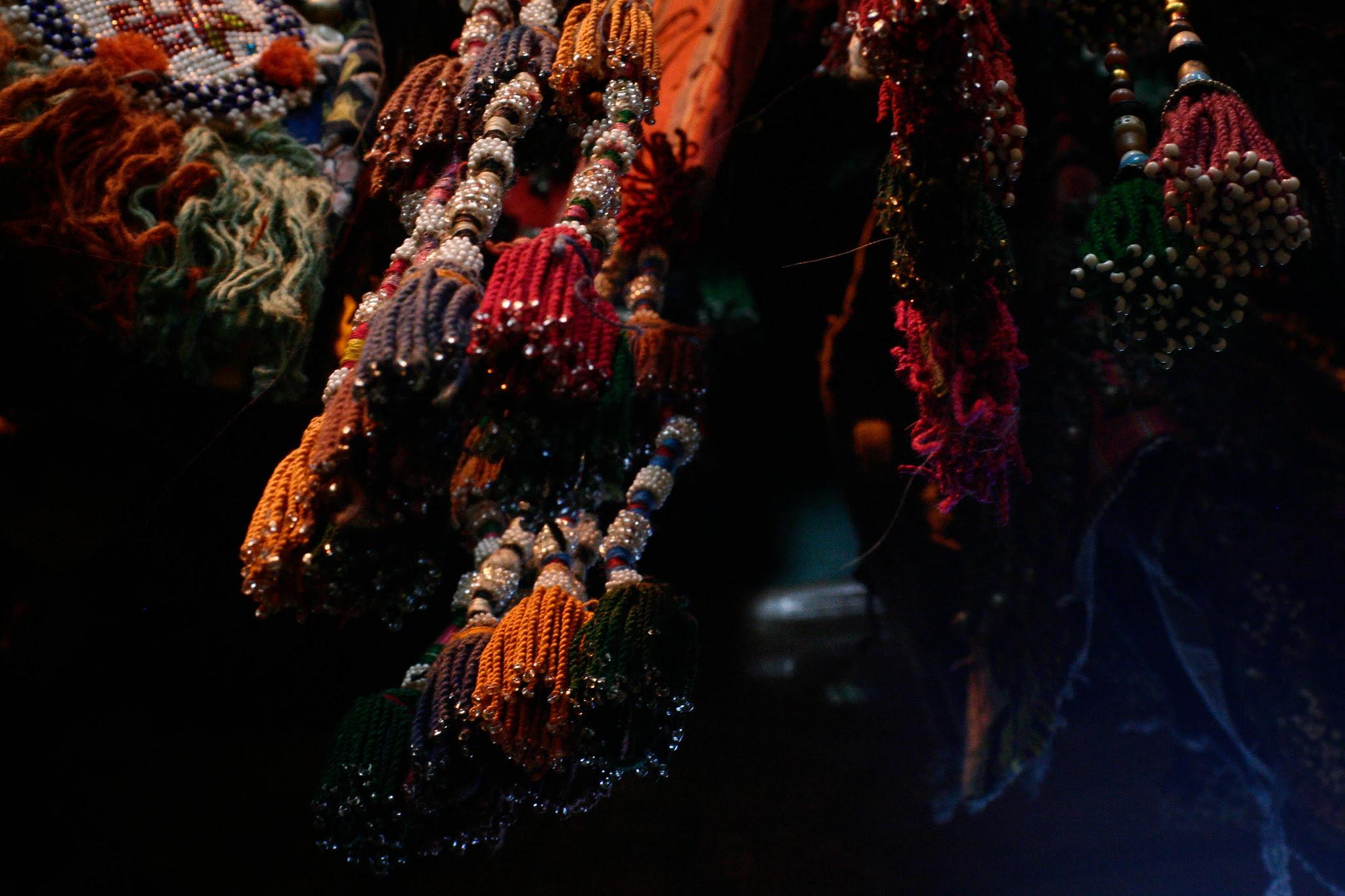 Grand Bazaar 9