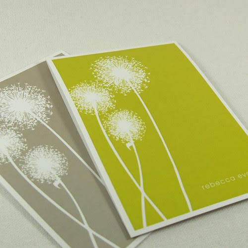 poppies-note-cards