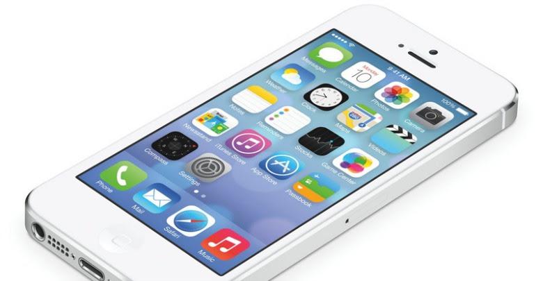 فويس ميل آيفون شرح: طريقة إيقاف صوت إشعارات رسائل البريد الإلكتروني على iOS