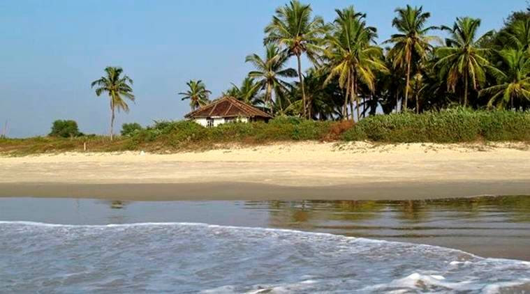 Why Real Traveler Must Visit Goa India