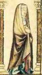 Benilde de Córdoba, Santa