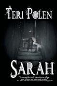 Title: Sarah, Author: Teri Polen
