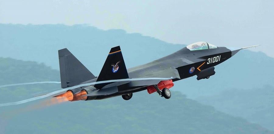 Resultado de la imagen para J-31pñane