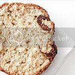 http://dans-ma-boite.blogspot.fr/2016/05/banana-bread-breakfast.html