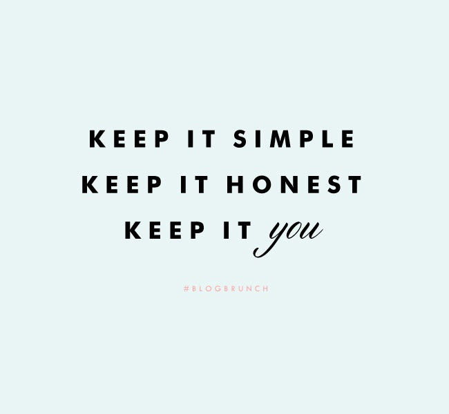 Quotes About Simplest Things 89 Quotes