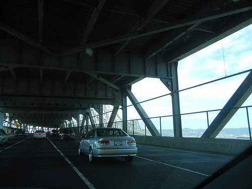 DSCN9436 _ New East Span of San Francisco Bay Bridge