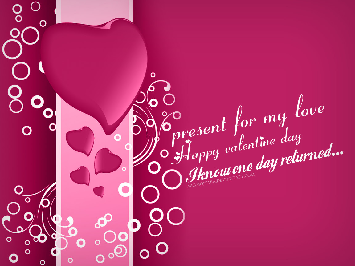 orst valentines day cards - HD1152×864