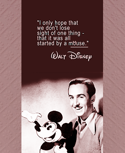 Char Anj Imagens Walt Disney Frases Wallpaper And Background