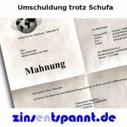Kredit  Alles Mögliche  passende Kleinanzeigen finden  Quoka.de