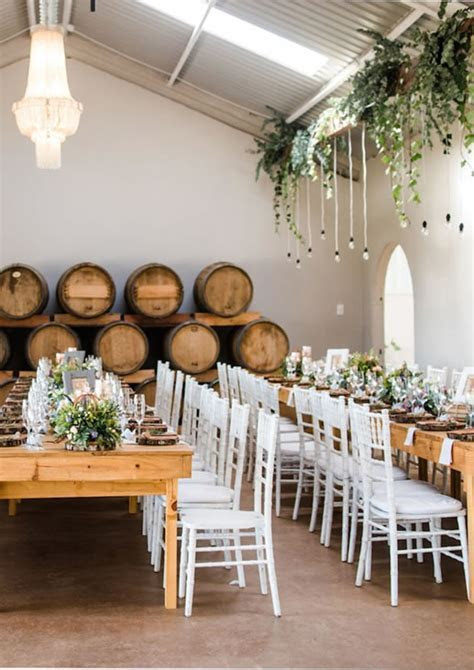 WEDDING COLLECTION SELECTS THE TOP ELEGANT WEDDING VENUES