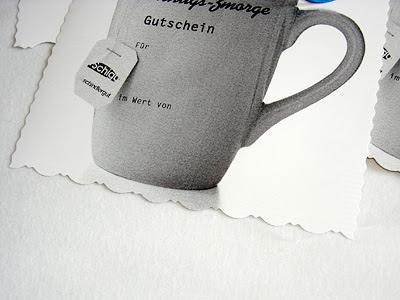 Schigu-SunntigsZmorge Gutscheine