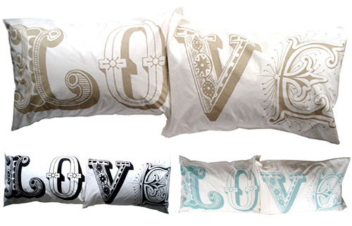 love pillows cases | the style files